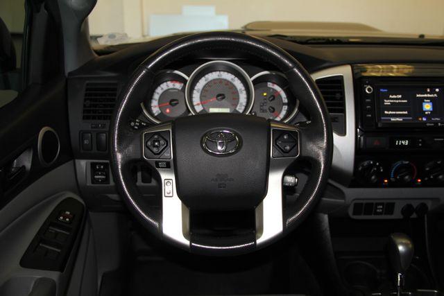 2014 Toyota Tacoma PreRunner TRD Sport Package Jacksonville , FL 35