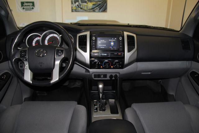 2014 Toyota Tacoma PreRunner TRD Sport Package Jacksonville , FL 34