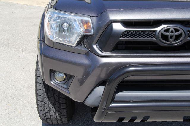 2014 Toyota Tacoma PreRunner TRD Sport Package Jacksonville , FL 17