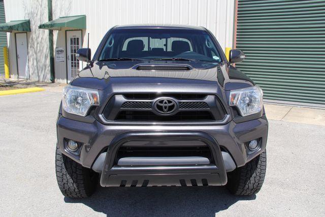 2014 Toyota Tacoma PreRunner TRD Sport Package Jacksonville , FL 13