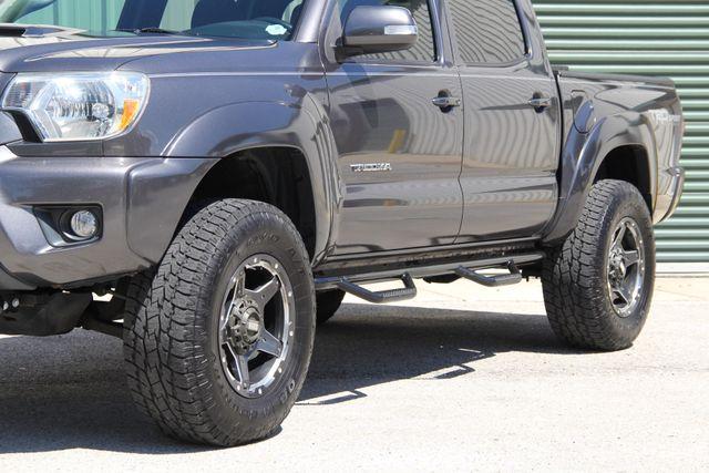 2014 Toyota Tacoma PreRunner TRD Sport Package Jacksonville , FL 14