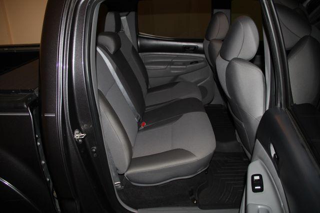 2014 Toyota Tacoma PreRunner TRD Sport Package Jacksonville , FL 48