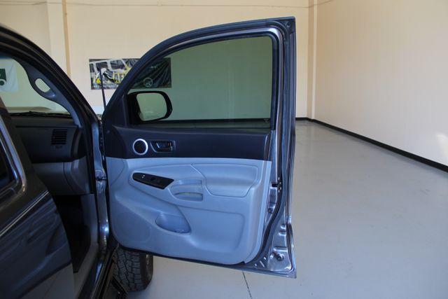 2014 Toyota Tacoma PreRunner TRD Sport Package Jacksonville , FL 41