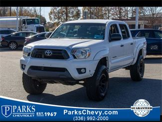 2014 Toyota Tacoma Base in Kernersville, NC 27284