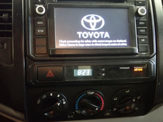 2014 Toyota Tacoma Base Lincoln, Nebraska 6