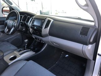 2014 Toyota Tacoma Double Cab Long Bed V6 5AT 4WD LINDON, UT 25