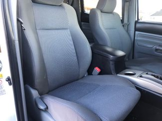 2014 Toyota Tacoma Double Cab Long Bed V6 5AT 4WD LINDON, UT 26