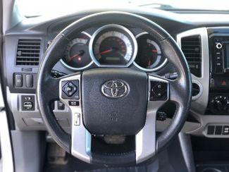 2014 Toyota Tacoma Double Cab Long Bed V6 5AT 4WD LINDON, UT 33