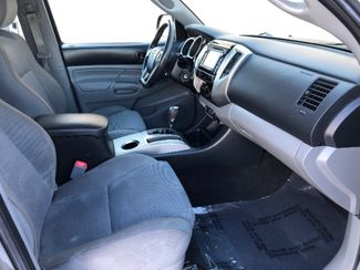 2014 Toyota Tacoma Double Cab Long Bed V6 5AT 4WD LINDON, UT 24