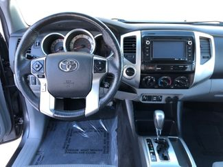 2014 Toyota Tacoma Double Cab Long Bed V6 5AT 4WD LINDON, UT 37