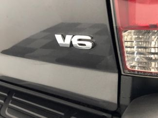 2014 Toyota Tacoma Double Cab Long Bed V6 5AT 4WD LINDON, UT 13
