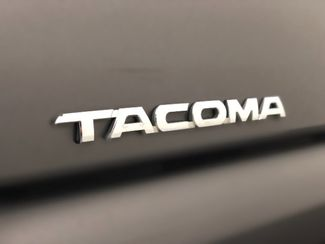 2014 Toyota Tacoma Double Cab Long Bed V6 5AT 4WD LINDON, UT 11