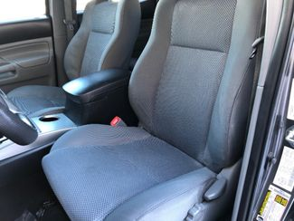 2014 Toyota Tacoma Double Cab Long Bed V6 5AT 4WD LINDON, UT 19