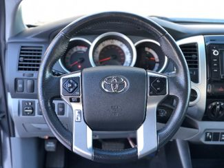 2014 Toyota Tacoma Double Cab Long Bed V6 5AT 4WD LINDON, UT 35