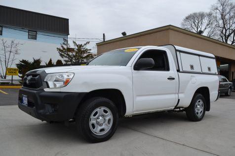 2014 Toyota Tacoma  in Lynbrook, New