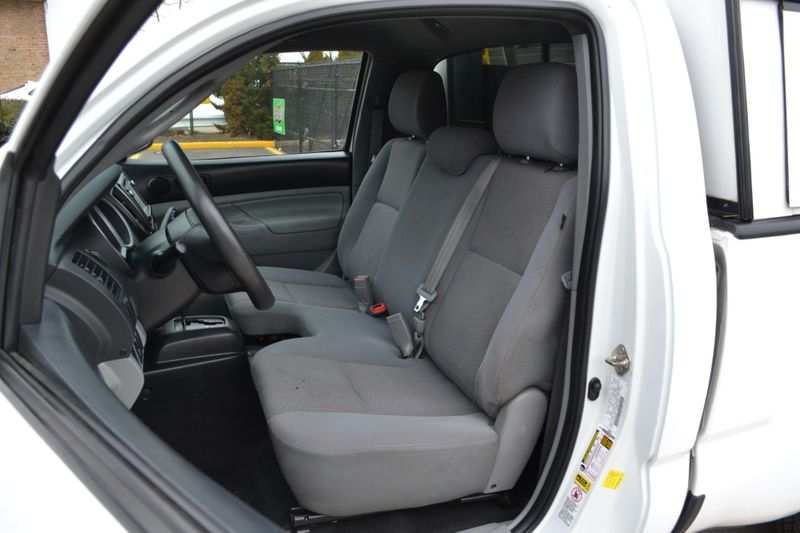 2014 Toyota Tacoma   city New  Father  Son Auto Corp   in Lynbrook, New