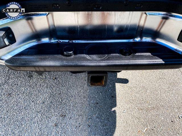 2014 Toyota Tacoma PreRunner Madison, NC 11
