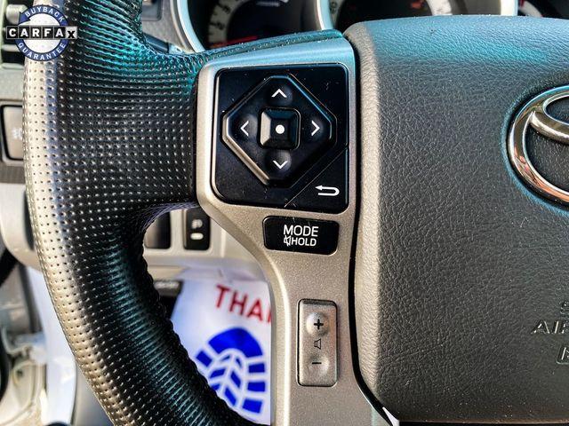 2014 Toyota Tacoma PreRunner Madison, NC 21