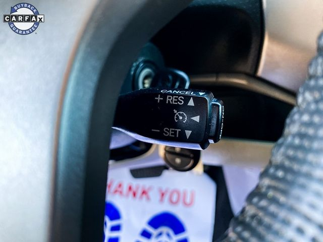 2014 Toyota Tacoma PreRunner Madison, NC 27