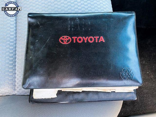 2014 Toyota Tacoma PreRunner Madison, NC 34