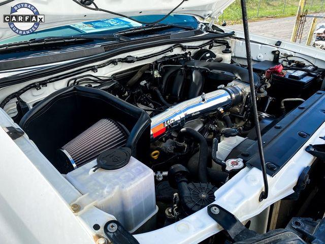 2014 Toyota Tacoma PreRunner Madison, NC 37