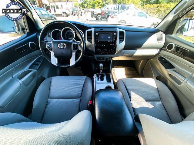 2014 Toyota Tacoma PreRunner Madison, NC 18