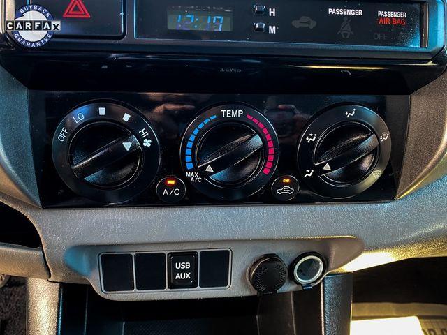 2014 Toyota Tacoma PreRunner Madison, NC 28