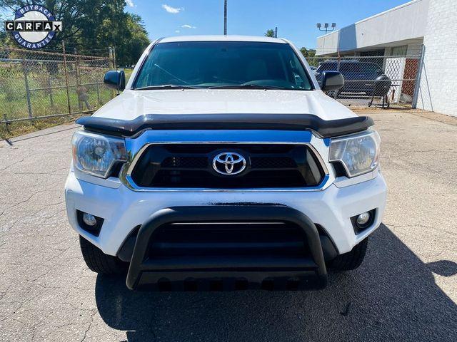 2014 Toyota Tacoma PreRunner Madison, NC 6