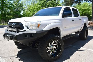 2014 Toyota Tacoma in Memphis, Tennessee 38128