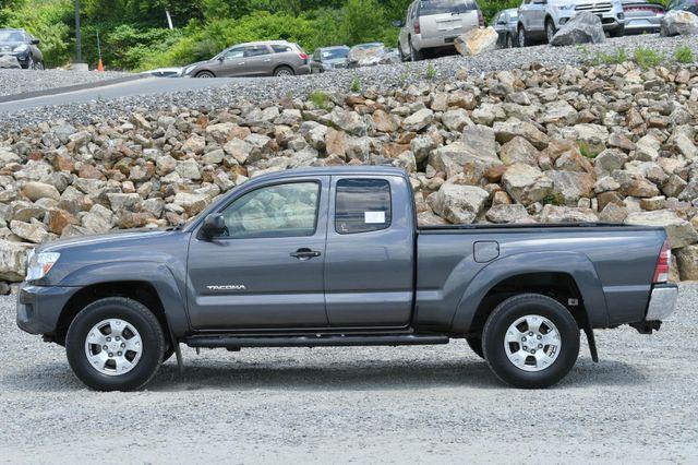 2014 Toyota Tacoma Naugatuck, Connecticut 1