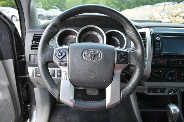 2014 Toyota Tacoma Naugatuck, Connecticut 16