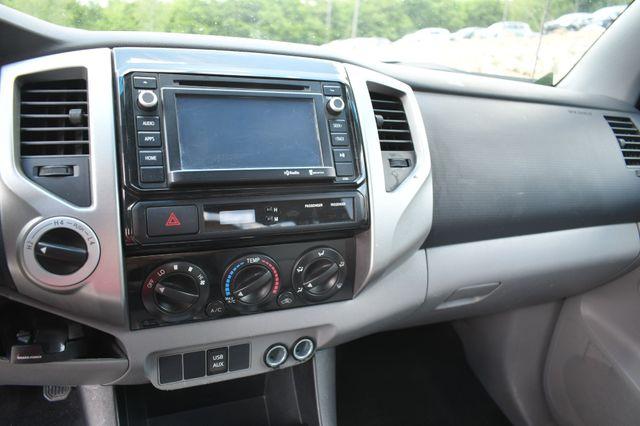 2014 Toyota Tacoma Naugatuck, Connecticut 17