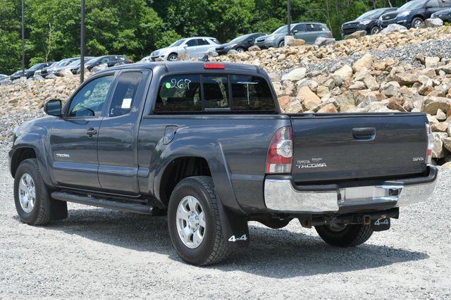 2014 Toyota Tacoma Naugatuck, Connecticut 2