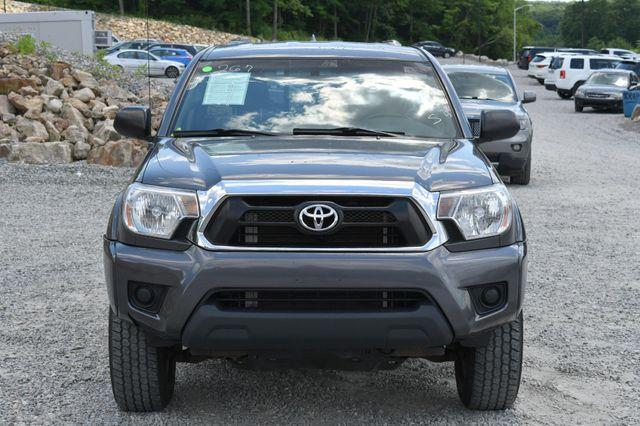 2014 Toyota Tacoma Naugatuck, Connecticut 7