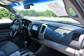 2014 Toyota Tacoma 4WD Naugatuck, Connecticut 11