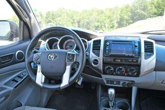 2014 Toyota Tacoma 4WD Naugatuck, Connecticut 17