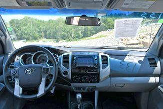 2014 Toyota Tacoma 4WD Naugatuck, Connecticut 18