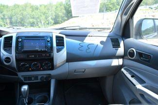 2014 Toyota Tacoma 4WD Naugatuck, Connecticut 19