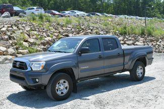 2014 Toyota Tacoma 4WD Naugatuck, Connecticut 2
