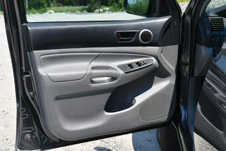 2014 Toyota Tacoma 4WD Naugatuck, Connecticut 20