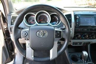 2014 Toyota Tacoma 4WD Naugatuck, Connecticut 21