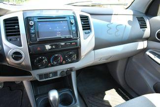 2014 Toyota Tacoma 4WD Naugatuck, Connecticut 22