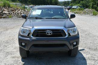 2014 Toyota Tacoma 4WD Naugatuck, Connecticut 9