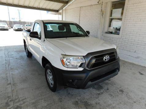 2014 Toyota Tacoma  in New Braunfels