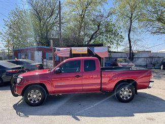 2014 Toyota Tacoma ACCESS CAB in San Antonio, TX 78211