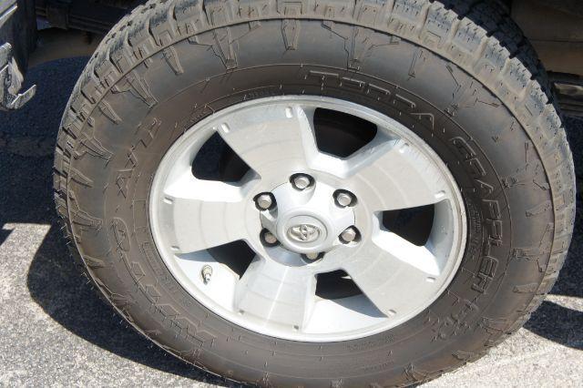 2014 Toyota Tacoma PreRunner in San Antonio, TX 78233