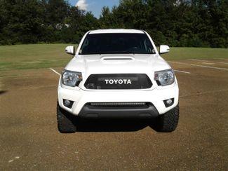 2014 Toyota Tacoma Senatobia, MS 2