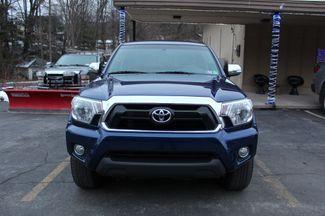 2014 Toyota Tacoma DOUBLE CAB LTD  city PA  Carmix Auto Sales  in Shavertown, PA