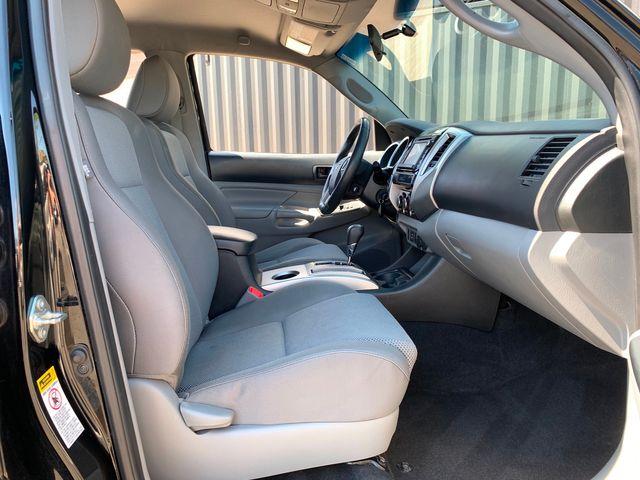 2014 Toyota Tacoma in Spanish Fork, UT 84660