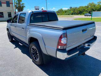 2014 Toyota Tacoma XP PRE-RUNNER DOUBLE CAB TACOMA    Florida  Bayshore Automotive   in , Florida